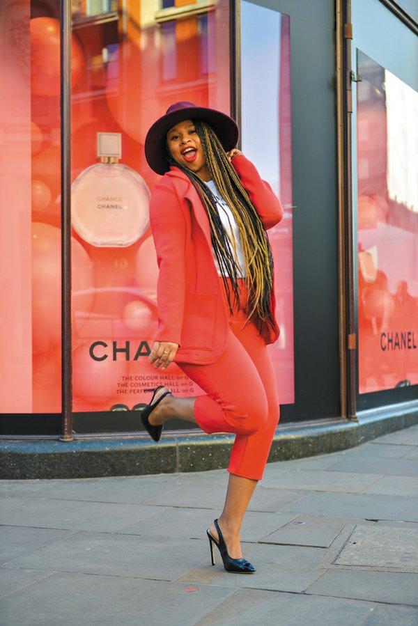 Living_Style_ChanelGreen_COURTESY_rp0620.jpg