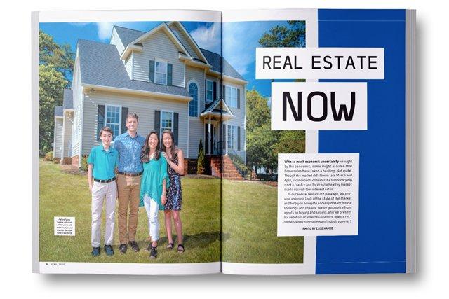 sneak-peeks-real-estate.jpg