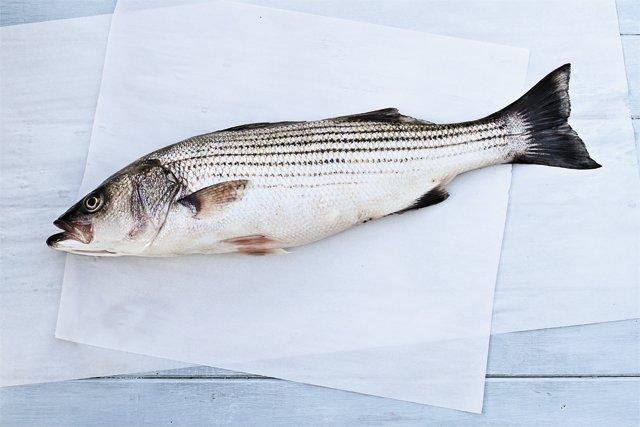 Eat&Drink_Ingredient_Rockfish_GETTY_rp0620.jpg