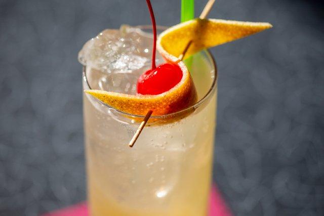 Eat&Drink_OpenTab_TomCollins_FuzzyCactus_JAY_PAUL_rp0620.jpg