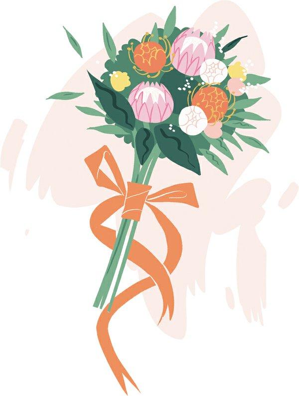 Feature_Expert_Florist_EMROBERTS_bp0620.jpg