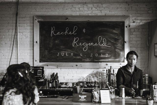 Feature_RichmondWeddings_ReggieandRachel_LetterArt_THEGERNANDSPHOTOGRAPHY_bp0620.jpg