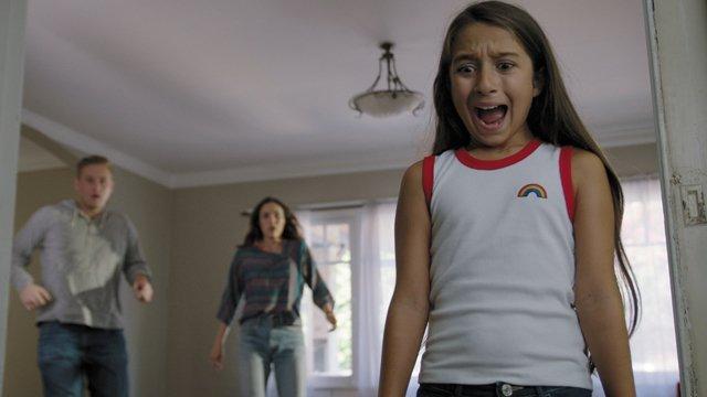 A&E_ShortFilms_PLACE Scream_RyanThomas_rp0620.jpg