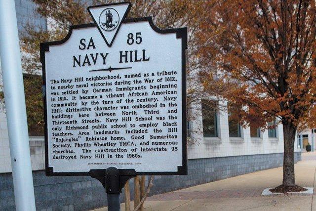 navy-hill-marker_jay-paul_teaser.jpg