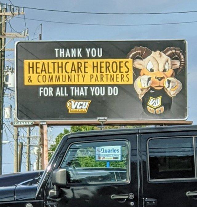 tumblr_Thank-You-Health-Care-Heroes_VCU_Library-of-Va.jpg