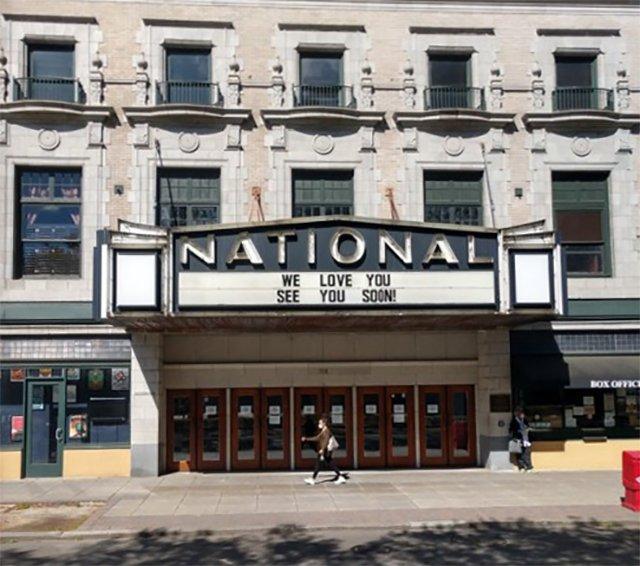 tumblr_The-National_Richmond_Library-of-Va.jpg