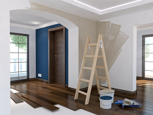 home-maintenance_GettyImages-1128708846.jpg