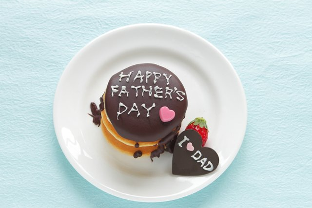 happy-fathers-day_GettyImages-496853801.png