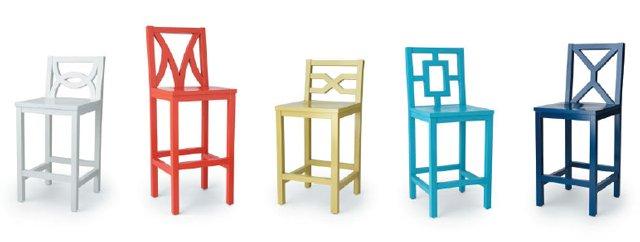 rumble-chairs_adam-lewis-photography.jpg