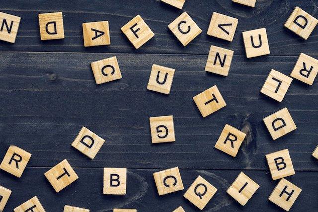 scrabble-letters_getty.jpg
