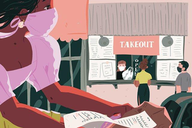 EatDrink_Column_EMROBERTS_illio_0720.jpg