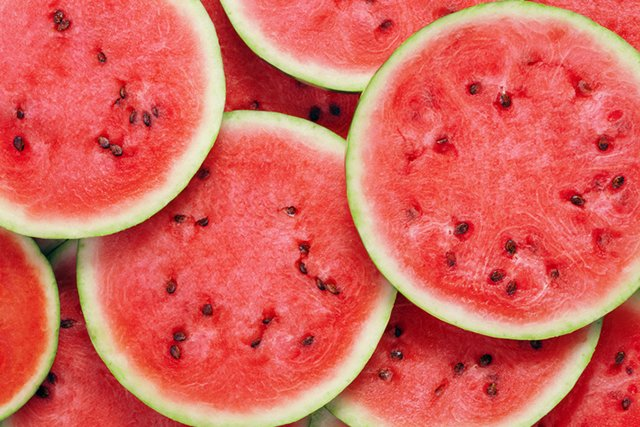 watermelon_GettyImages-1093715728.jpg