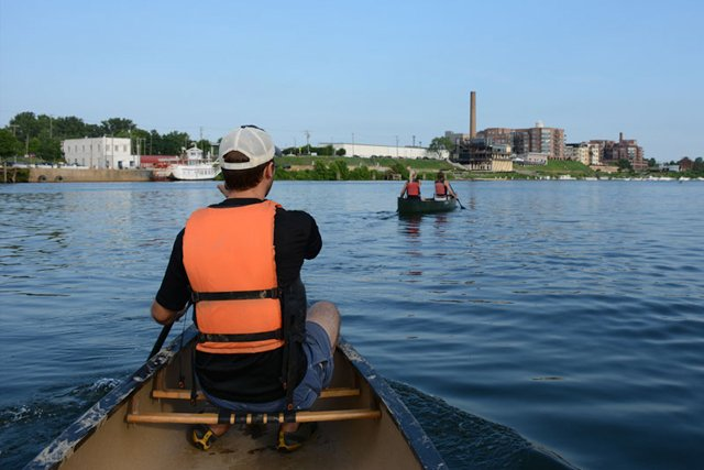james-river-assoc-canoeing.jpg