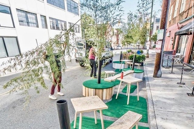 park-ing-day-2019-saison_courtesy-venture-richmond_teaser.jpg