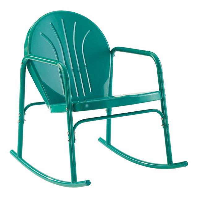 fob_Goods_Chairs_WorldMarket_hp0720.jpg