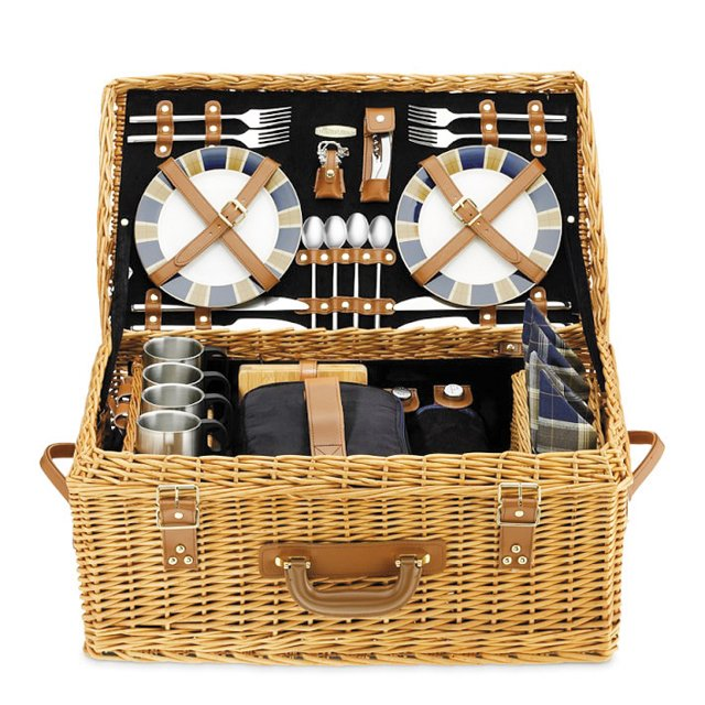 fob_Goods_PicnicBasket_WilliamsSonoma_hp0720.jpg