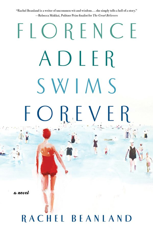 florence-adler-swims-forever_courtesy-Simon-Schuster.jpg