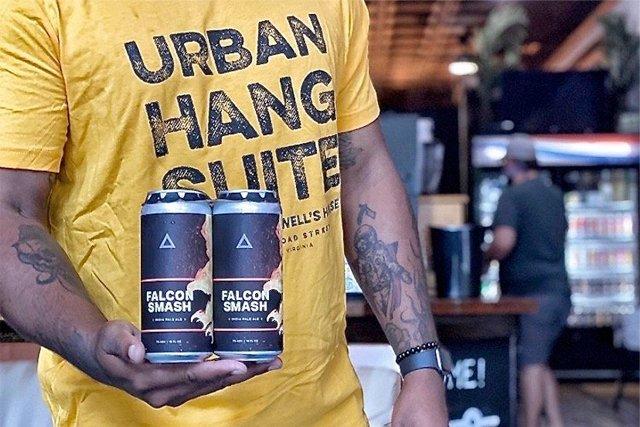 falcon-smash_courtesy-urban-hang-suite_teaser.jpg