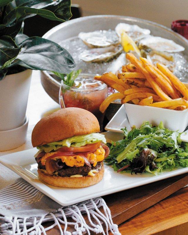 B&W_Food&Drink_BurgerBach_COURTESY_rp0820.jpg