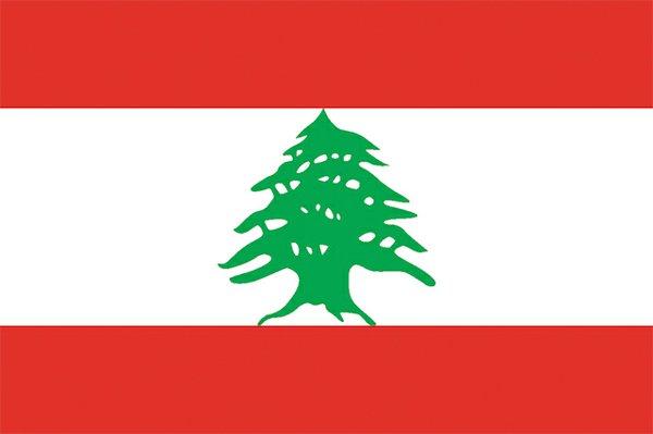 BW_Culture_LebanonFlag_rp0820.jpg