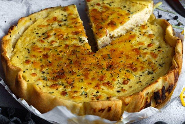 squash-pie_GettyImages-1257032149.jpg