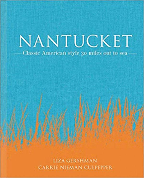fob_WhatsNew_Nantucket_book_COURTESY_hp0720.jpg