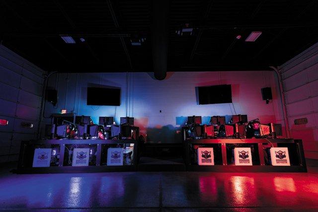 CollegeGuide_Esports3_COURTESYSHENANDOAHUNIVERSITYESPORTS_rp0920.jpg
