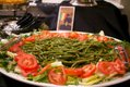 Eat&Drink_Column_ComingToTheTable_GreenBeanTomatoSalad_EILEEN_MELLON_0920.jpg