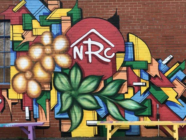 NRCFulton.JPG