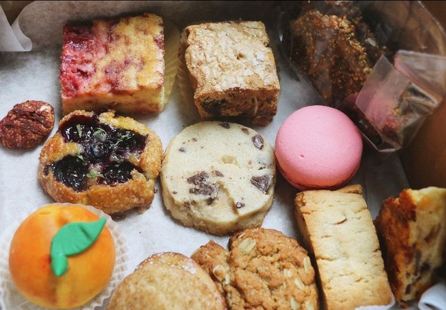 BakersAgainstRacism_EileenMellon.jpg