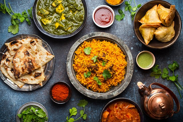 indian-dishes_GettyImages-1152493500_teaser.jpg