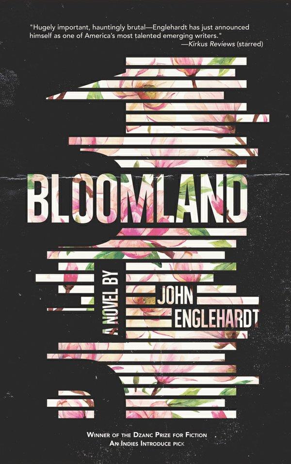 A&E_Bloomland_Courtesy_DzancBooks_rp1020.jpg