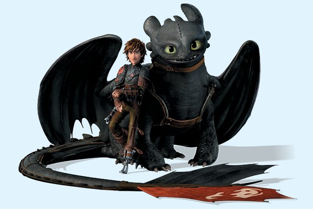 A&E_Character_HiccupToothless_03_CourtesyDreamworks_rp1020.jpg