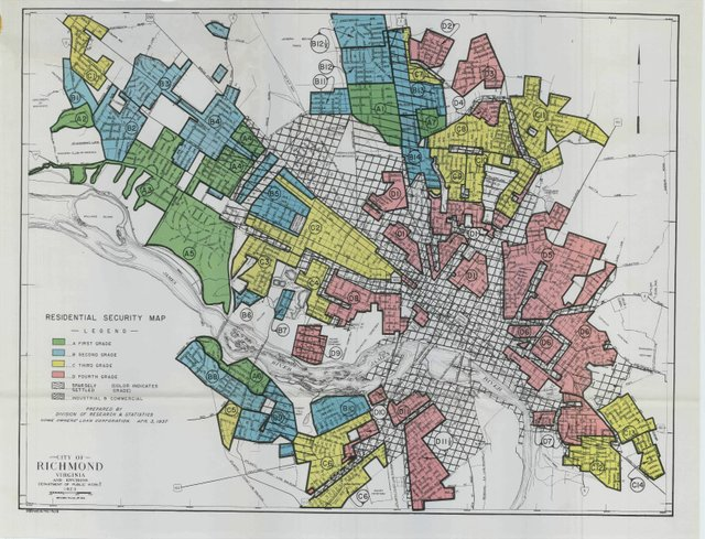 Richmond inequity map for story to use.jpg