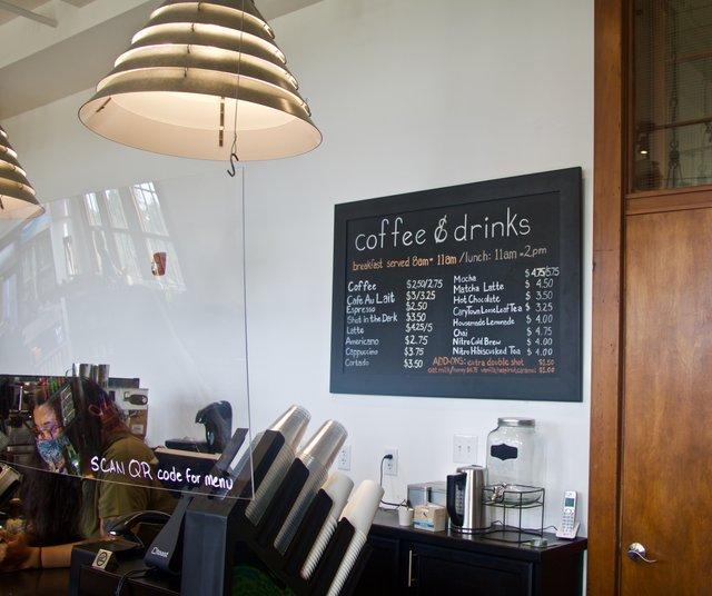 CafeBlueAtlas_EileenMellon.jpg