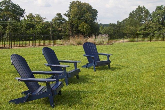 GardenBlueAtlas_EileenMellon copy.jpg
