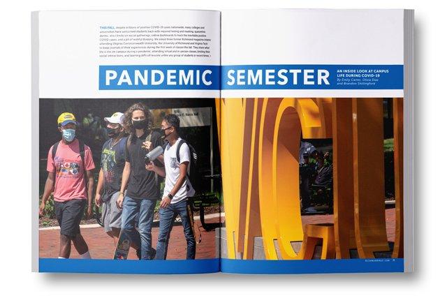 sneak-peeks-pandemic-semester.jpg