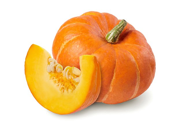 Eat&Drink_Ingredient_Pumpkin_GETTY_rp1020.jpg