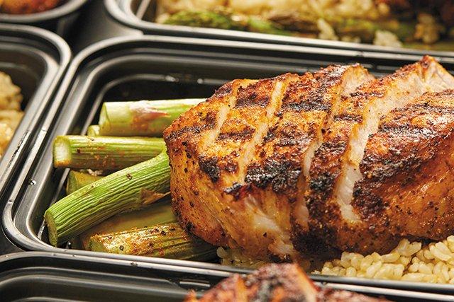 Eat&Drink_Opener_MealServices_HumanFoodRVA_PorkChops_TYLER_DARDEN_rp1020-teaser.jpg