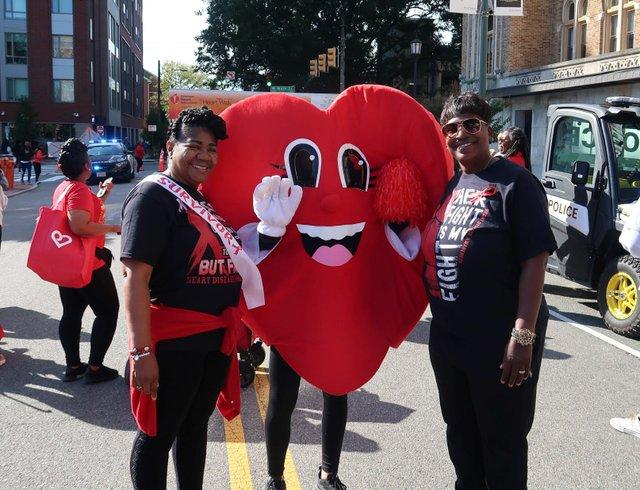 Heart Walk Art.JPG