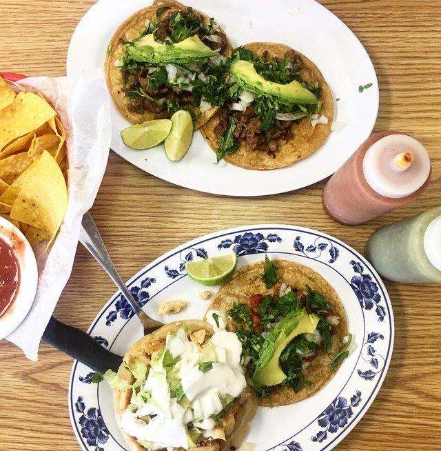 Tacos_EileenMellon.jpg