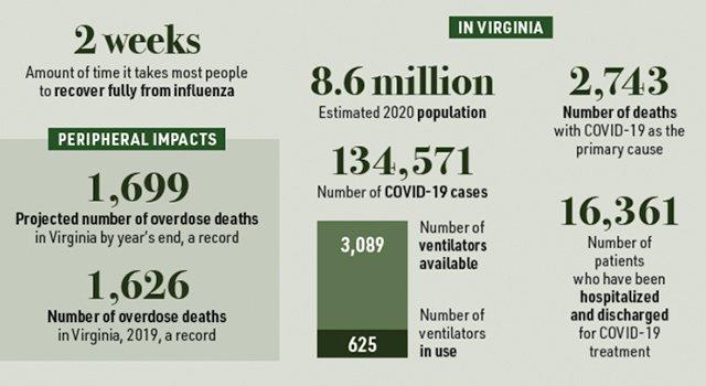 covid-19-and-health-care-chart2.jpg
