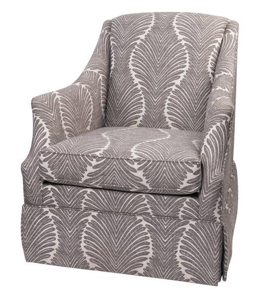 Living_Style_Chair_SOPHIELANCIONE_1120.jpg