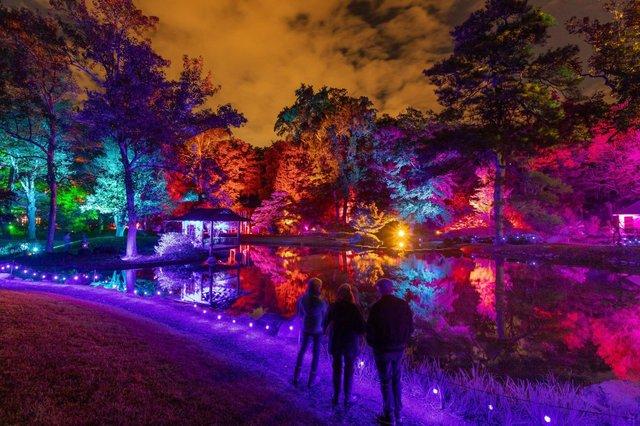 maymont-garden-glow.jpg