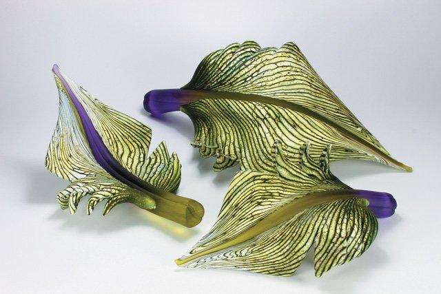 A&E_Craft+Design_Danielle Blade + Stephen Gartner - Glass_rp1120.jpg