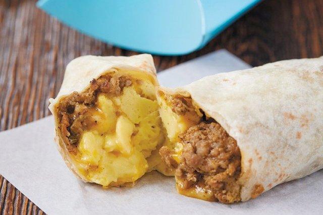 Eat%26Drink_Opener_MealServices_SousCasa_BreakfastBurrito_TYLER_DARDEN_rp1020_teaser.jpg
