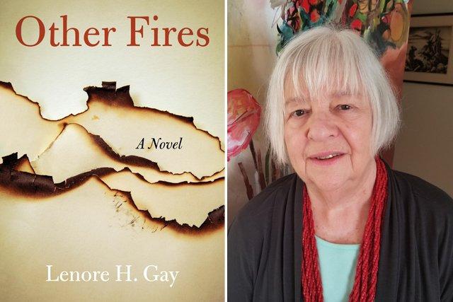other-fires_lenore-gay_sasha-gay-overstreet_teaser.jpg