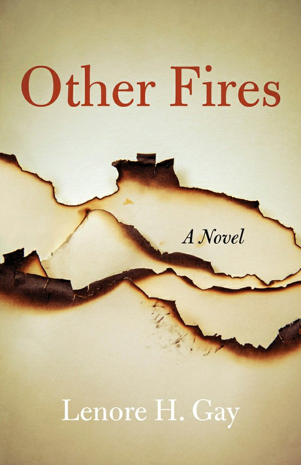 OTHER-FIRES-cover_courtesy-she-writes-press.jpg