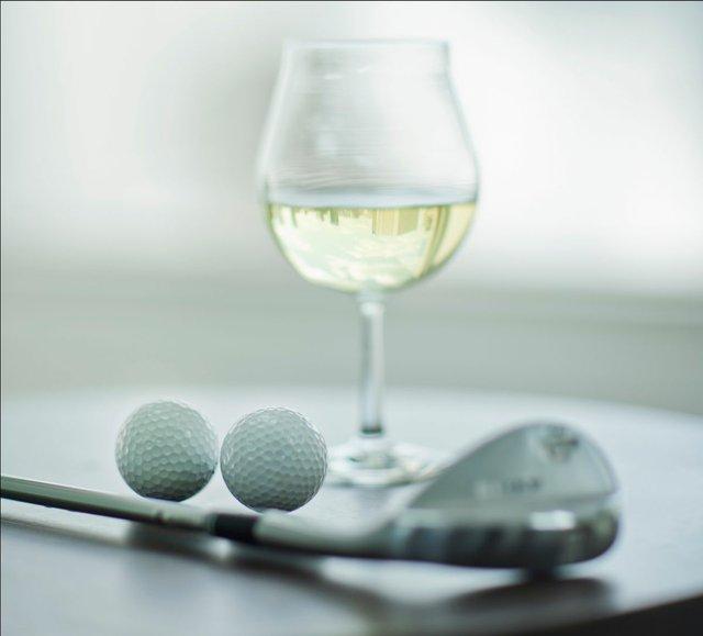 wine-golf.jpg