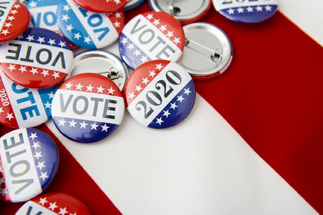 2020-election.jpg